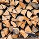 Stückholz als Brennstoff