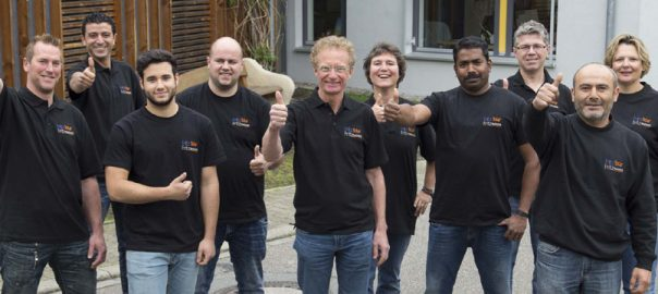 Fritz Haustechnik unsere mitarbeiter fritz haustechnik gmbh